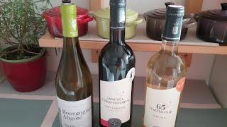 프랑스 와인소개 | 쁘띠꼬숑의 프랑스 와인 영상 소개 …