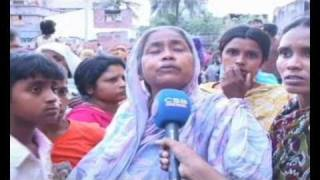 Journalism in Bangladesh: They wanted to kill me after on aired this report