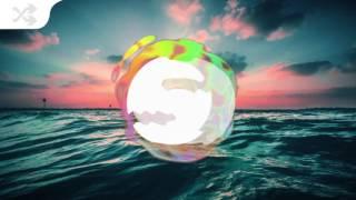 Andra feat. Mara - Sweet Dreams (T-Mass Remix)