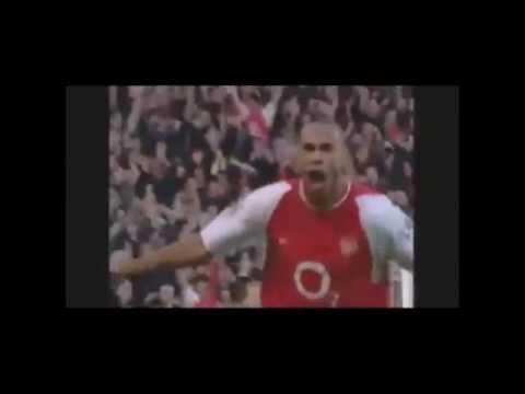 Arsenal London Hymn