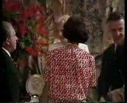 Sköna söndag - trailer 1987