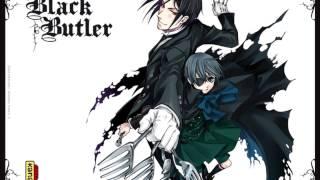 Video Black Butler Ending 2: Lacrimosa download MP3, 3GP, MP4, WEBM, AVI, FLV November 2017