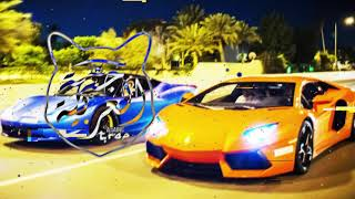 ARABIAN DRIFT l CAR MUSIC l BEST ARABIC TRAP MIX l Prod By V.F.M.style