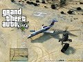 Download GTA 5 Online Mission: Landing Strip - The Owl and the Pig MP3 song and Music Video