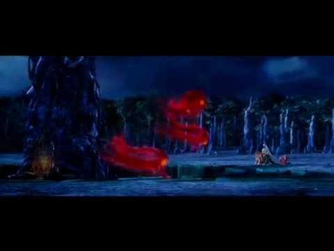 Winx Club het magische avontuur film Nederlands/Dutch ♥