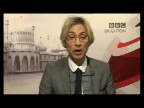 Immigration and Deportation : Rahil Chaudhari Solicitor BBC Interview