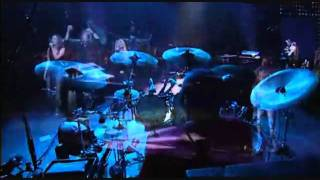 Michael W Smith - You are holy