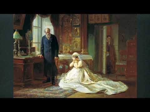 Журавлёв Фирс Сергеевич (1836-1901)