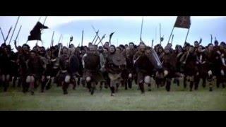 Braveheart (1995) - Poeti guerrieri (Finale)