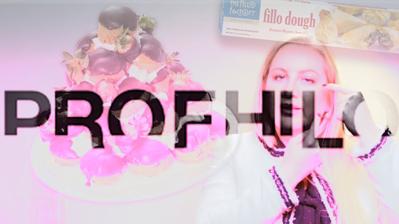 All about Profhilo!