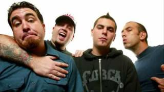 Alien Ant Farm - Happy Death Day
