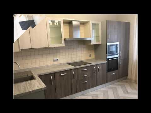 Купить 2-х комнатную квартиру в Туле в ЖК Зеленстрой 2
