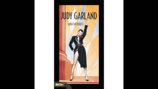 Watch Judy Garland Snooky Ookums video