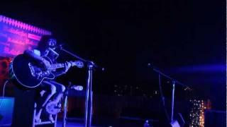 Download Hindi Video Songs - Panchi Hojavan (Preview) - Jasleen Royal