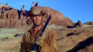 "Video Great Western Movie Actors (with the Theme from ""Bandolero!"") download MP3, 3GP, MP4, WEBM, AVI, FLV Agustus 2018"