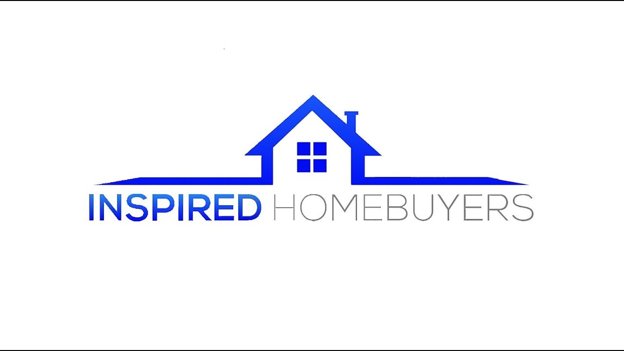 Inspired Home Buyers Founder Introduction