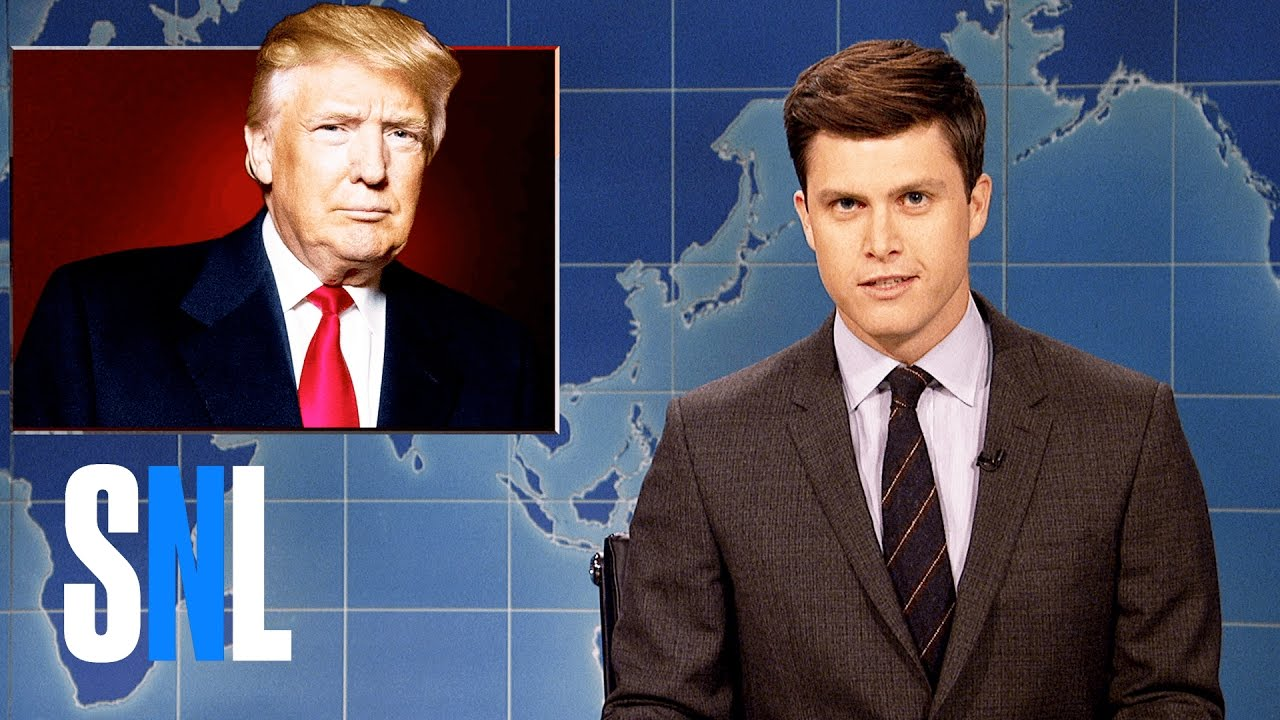 weekend-update-on-donald-trump-s-syria-missile-strike-snl