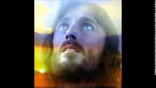 """Omelia """"Padre nostro che sei nei cieli..."""" (Mt 6,7-15)"""
