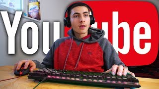 How To Edit YouTube Videos FOR FREE (2019)