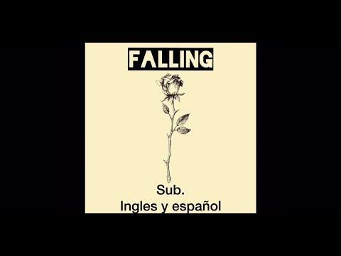 Jack And Jack - Falling | Lyrics English y Español