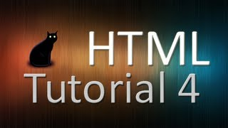 4- Tutorial HTML: Modificare allineamento testo