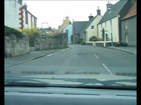 Torryburn Fife News Weather Maps Hotels Photos Videos