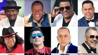 Los 8 merengueros más ricos de República Dominicana