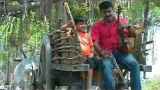 chanchadi violin cover by rejigopinath..