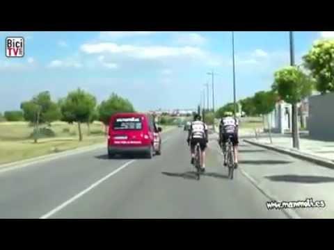 Resultado de imagen para circulacion de ciclistas