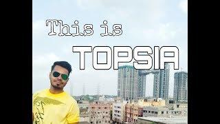 Topsia | Kolkata | West Bengal