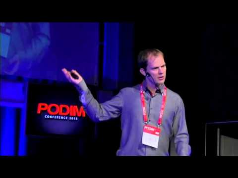 PODIM 2015 | Product management in practice, Simon Cast, Mind the product