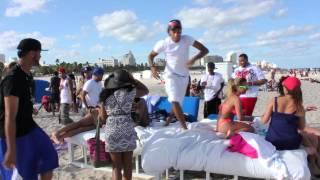 Dominican Money Gang (DDP) Teaser 1