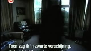 [VHS] SBS6: Helse Bovennatuurlijke Gebeurtenissen (Aflevering 2)