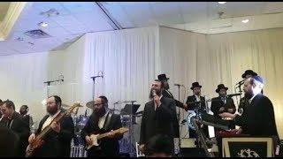 Beri Weber • The Shira Choir • Freilach Band | בערי וועבר • מקהלת שירה | תזמרות פרייליך
