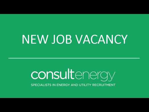 Investment Research Associate - NEW VACANCY - London