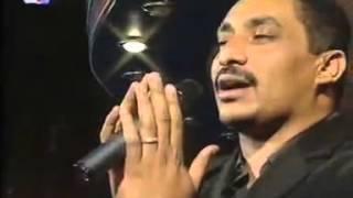 محمد شبارقة الحلوين