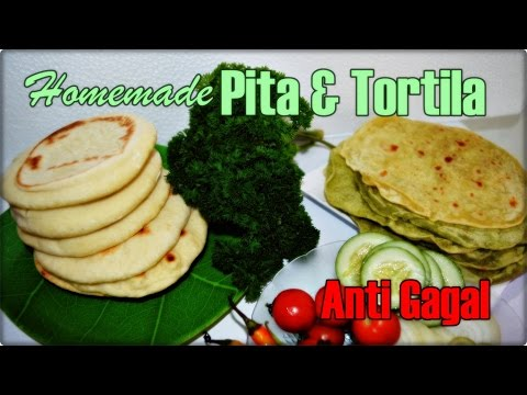 perfect-homemade-pita-bread-and-tortilla-bread-recipe