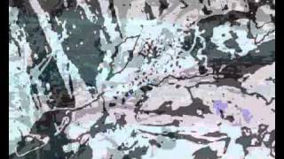 Watcha Clan - Diaspora Dub {Undergang Remix}