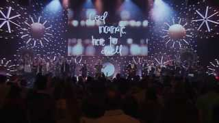 Hillsong Church Australia -   Christmas Day Service 2014(Hillsong Church Australia Live Recorded during the Christmas day service 2014. Edited and taken only the Songs. Please Note This video is to use for ..., 2015-11-25T14:44:50.000Z)