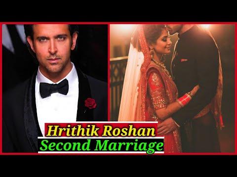 Hrithik Roshan is