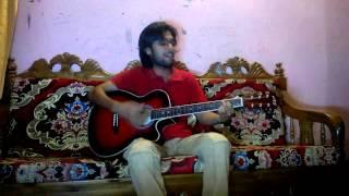Amar Har Kala Korlam Re - Nayeem