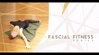 Fascial Fitness New Exclusive Series - Learn Myofascial Release Techniques for TMJ and Headaches