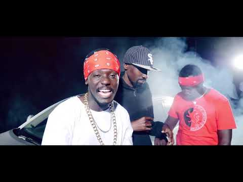 Music Videos: Ugandan Music Videos - HowweBiz UG