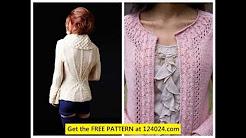 long knit cardigan cardigan knitting patterns womens chunky knit cardigan