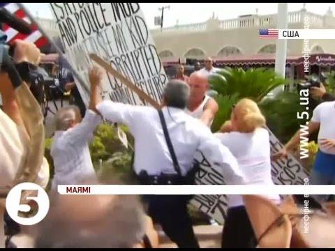 #США та #Куба помирилися: реакція кубинців