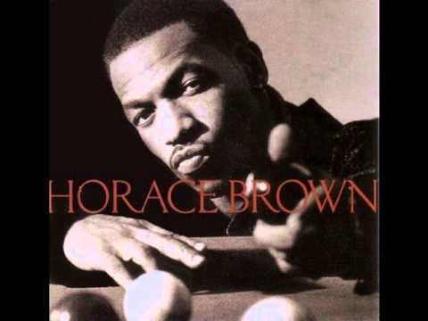 Horace Brown Feat. Foxy Brown - One For The Money (Clark Kent Remix)