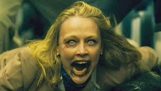Everything We Know About The World War Z Sequel So Far