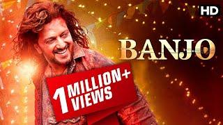 vuclip Banjo Full Movie Promotion Video - 2016 - Ritesh Deshmukh, Nargis Fakri - Full Promotion video