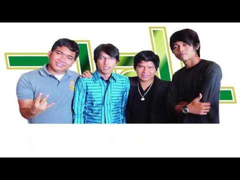 Wali Band - Si Udin Bertanya (lirik)