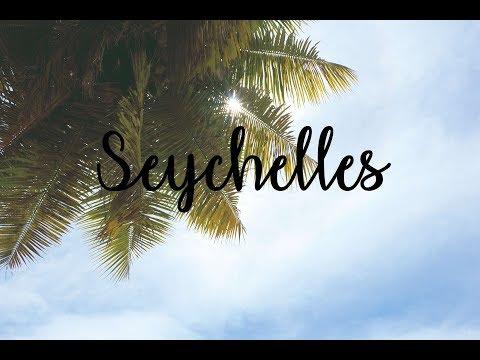 Seychelles | Gopro | Travel